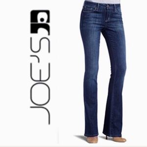 Joe's Boot Cut Jeans Muse Size 29